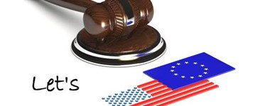 Comparing European and American Health & Safety Laws