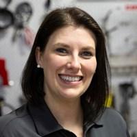 Profile Picture of Cindy Bullion