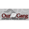 Our Gang Staffing, Inc.