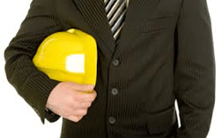 So, You Want to Be a Safety Consultant?