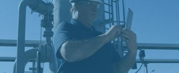 How Mobile-Based Strategies Can Modernize Large-Scale Safety Programs: The Case of PG&E
