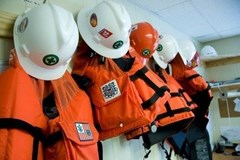 6 Personal Protective Equipment (PPE) Guidelines Every Employee Should Know