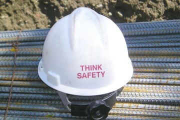 Top 6 Construction Hazards and Considerations