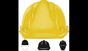 Image for Understand Hard Hat Classifications