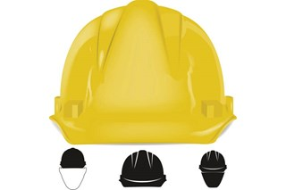 Understand Hard Hat Classifications