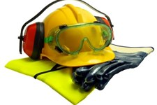 Avoiding Injury: Reasons for Using the Correct Safety Equipment