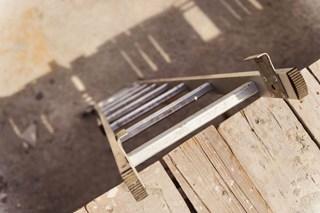 Keys to Safe Ladder Use
