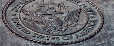 U.S. Military Veterans and Asbestos Exposure: Frequently Asked Questions