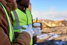 Cold Weather Dehydration: The Overlooked Safety Hazard