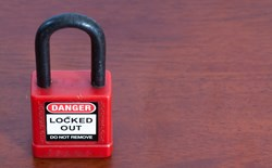 Lockout Tagout: 6 Essential Elements