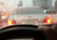 Commuting to Work? 6 Ways to Avoid Standstill Accidents