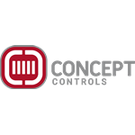 Image for Concept Controls Inc.