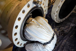 How can we choose the right equipment for a confined space?