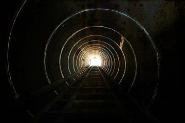 5 Myths About What Defines a Confined Space