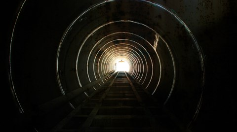 How do you know you've entered a confined space? The answer isn't as simple as you might think. Learn more about this and other...
