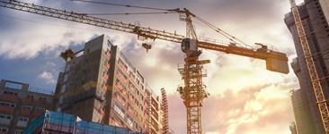Building a safety culture in construction is challenging - but not impossible.
