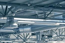 Proper Ventilation to Improve Indoor Air Quality