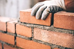 3 Tips to Promote Construction Safety