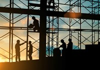 Hiring Contractors? Here's What You Need to Know About the Risks and Legal Responsibilities