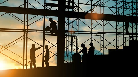 Hiring contractors comes with some legal responsibilities. Find out what you need to do to avoid fines and litigation.