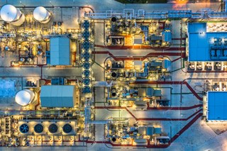 Best Practices for Hiring and Managing Contractors in the Oil and Gas Industry