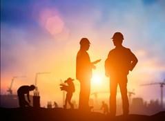 Benefits of qualifying contractors