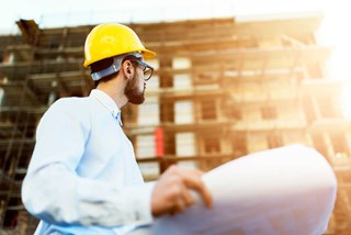 Reimagining Contractor Qualification: Questions Answered