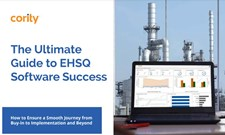 The Ultimate Guide to EHSQ Software