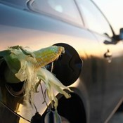 HSE-Friendly Fuel: Is Ethanol Fuel More Environmentally Conscious?