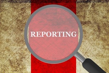 Q&A: 5 Methods of Breaking Bad (Reporting Habits)