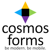 Photo for Cosmos Forms
