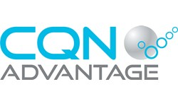 CQN Advantage