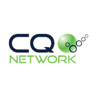 Photo for CQN Network