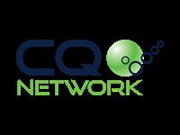 CQN Network