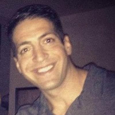 Profile Picture of Craig Smidt