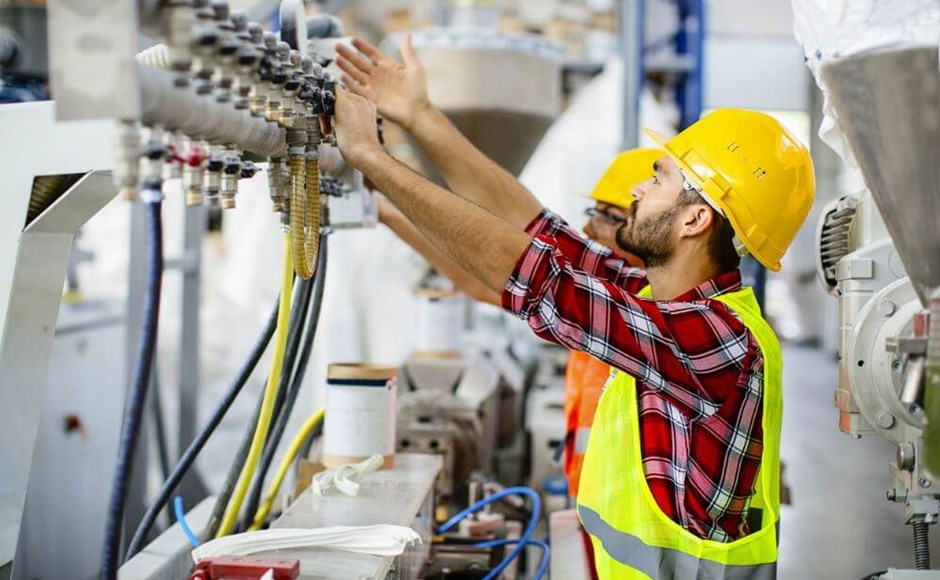 4 Common Safety Mistakes Every Safety Professional Needs to Avoid
