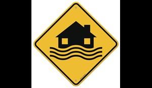 Image for Minimize Flood Damage