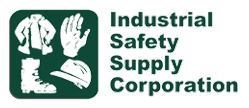 Industrial Safety Supply Corporation