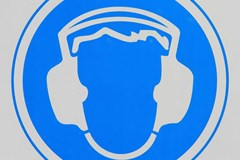 Hearing Protection: Listen Up
