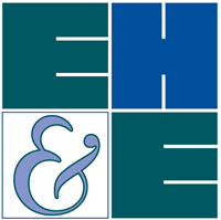 EH&E Inc.