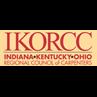 Indiana  Kentucky  Ohio Regional Council of Carpenters