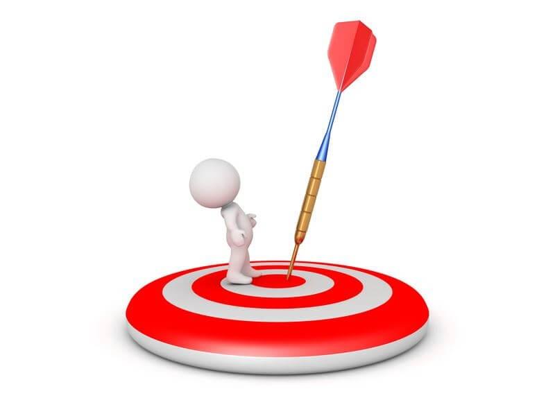 Reaching Target Zero