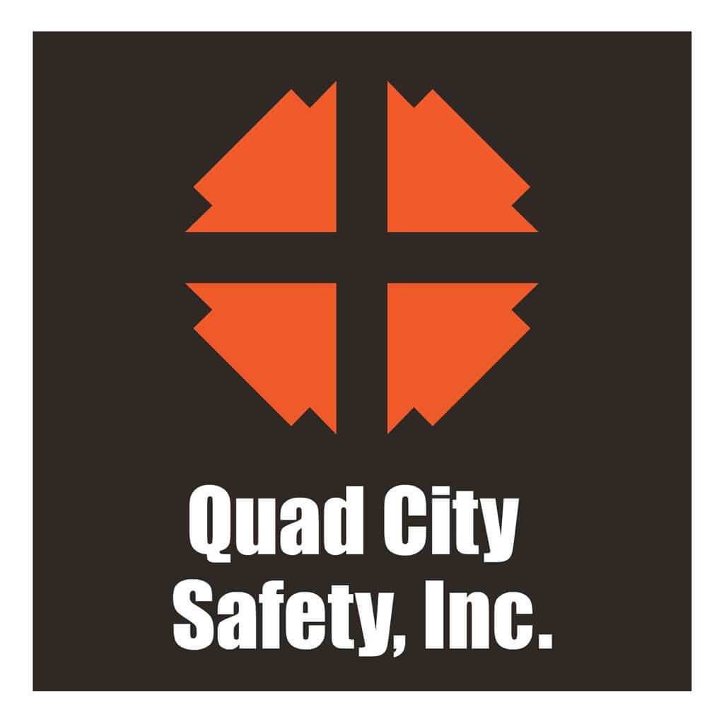 Quad City Safety