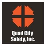 Image for Quad City Safety
