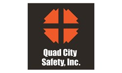 Quad City Safety
