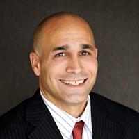 Profile Picture of Maurizio Delcaro