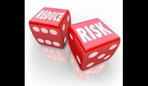 Image for At-Risk Behavior is My Problem