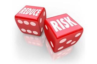 At-Risk Behavior is My Problem