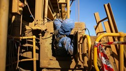 Can I conduct a confined space rescue without any specialized equipmen