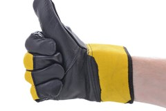 Beyond Gloves: 7 Things to Do to Keep Your Hands Safe at Work